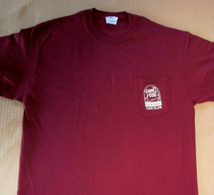 2016-new-club-t-shirt-front