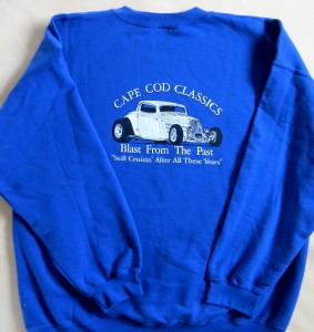 blue-club-crew-neck-sweatshirt-back