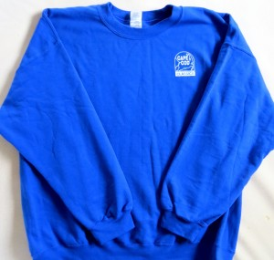 blue-club-crew-neck-sweatshirt-front