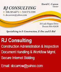 RJ Consulting