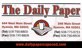 The Daily Paper